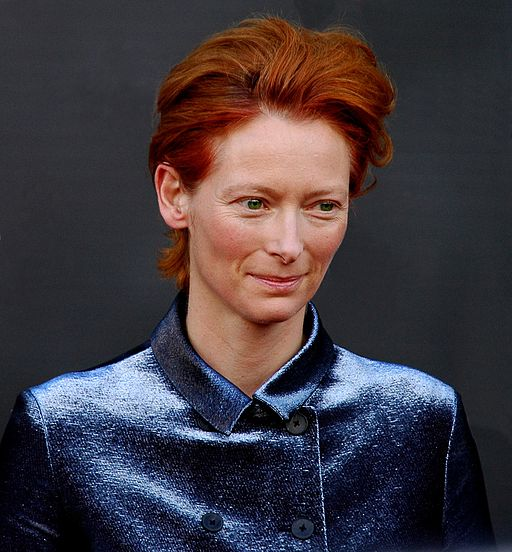 Tilda_Swinton_crop
