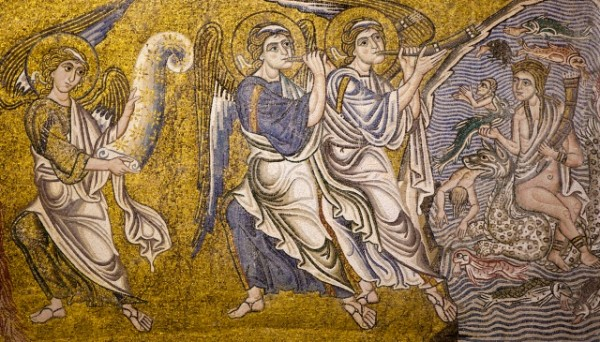 8820-torcello-cathedral-last-judgment-mosaic-calling-forth-dead1