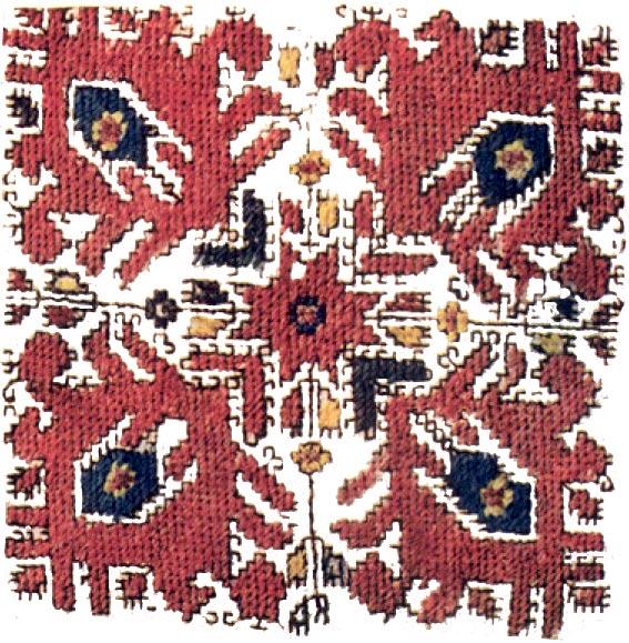 elbetica-1913-2