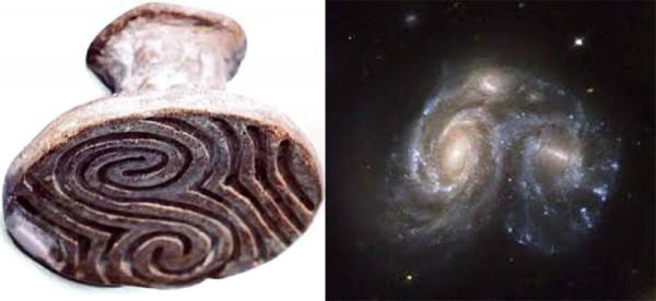 pechat-keranovo-galaktiki