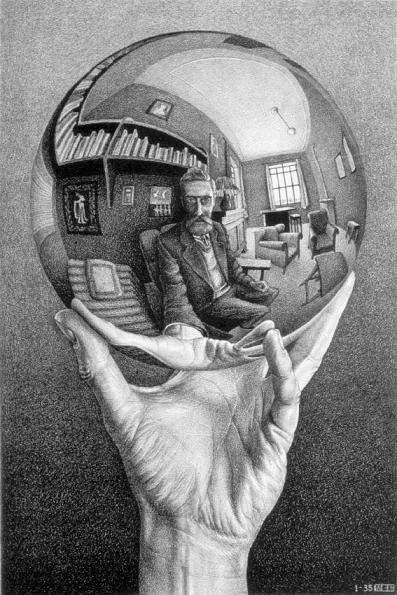 Hand_with_Reflecting_Sphere