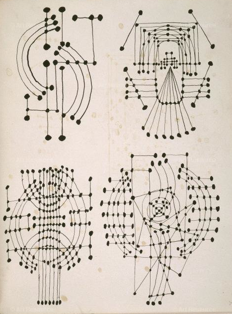 picasso constellation