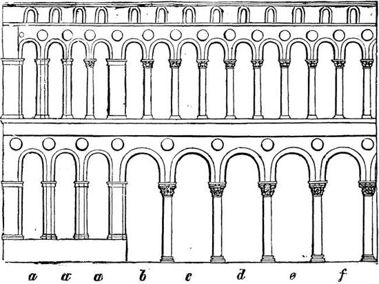 byzantine-arches-ruskin
