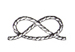 knot2