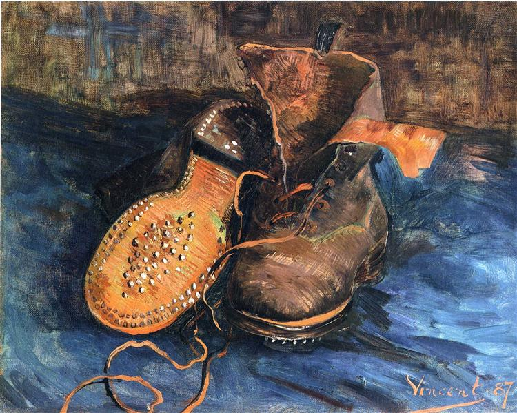 a-pair-of-shoes-1887(1).jpg!Large