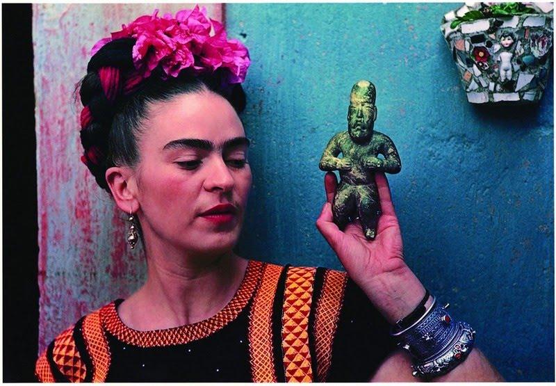 frida-kahlo_cultura-inquieta43