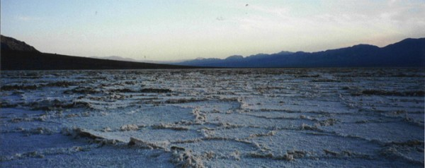 death-valley-rossen