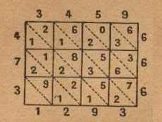 math-multiplication1
