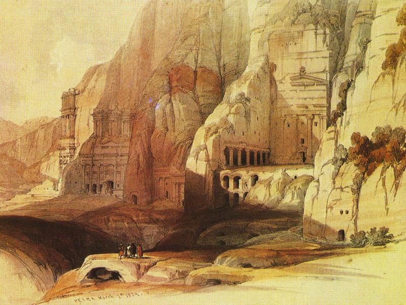 petra-david-roberts