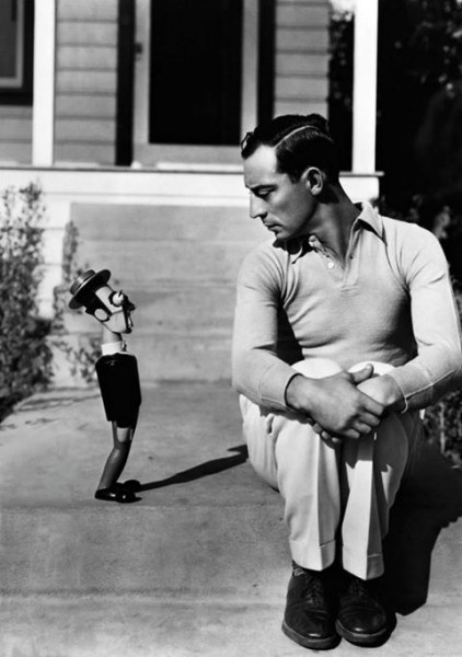 buster-keaton-yes