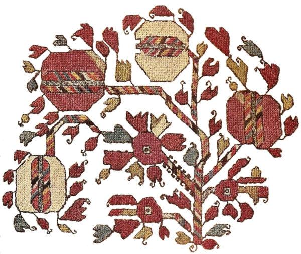 Badjov-Kostov---Bulgarski-narodni-shevici---1913-21