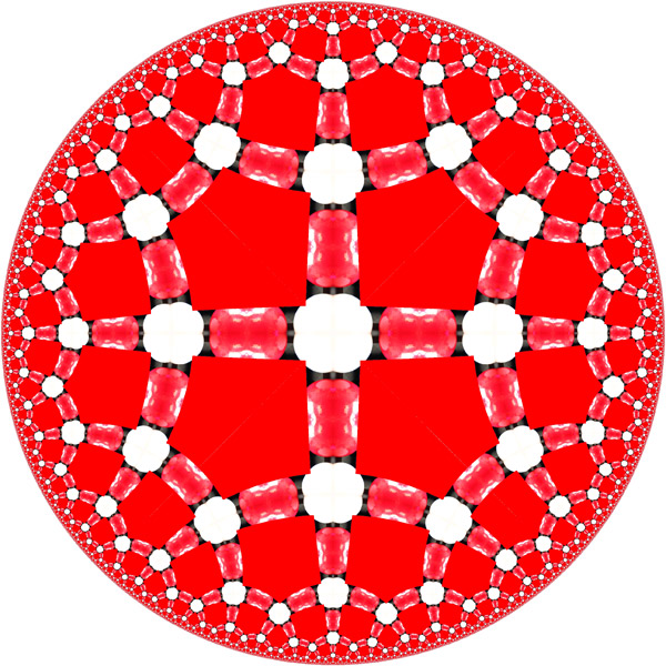 poincare-disk-4