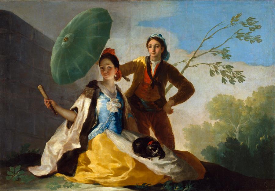 El_Quitasol_(Goya)-2