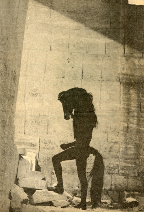 cocteau-testament-of-orpheus-01-2