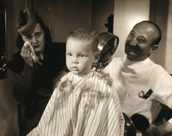 victor-keppler-first-hair-cut-web