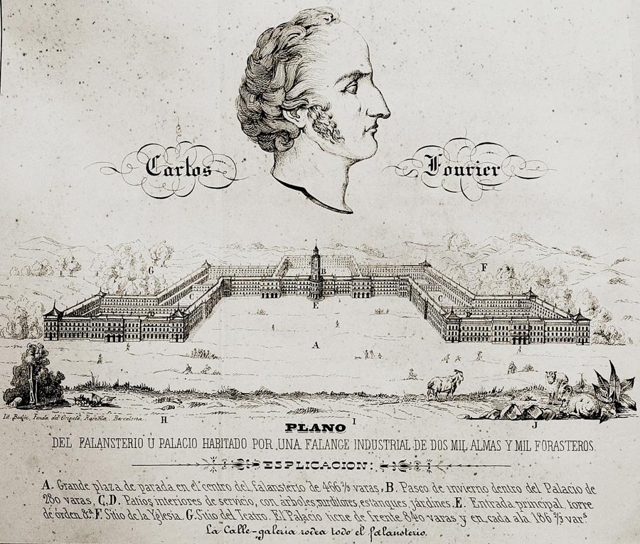 fourier-phalanstere1-2