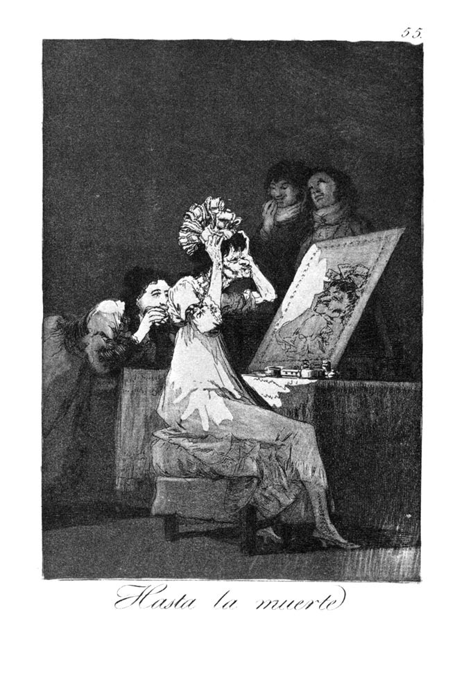 till-death-1799